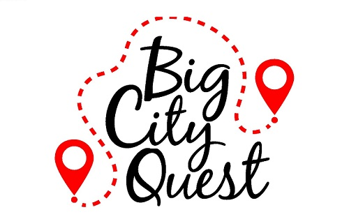 Big City Quest